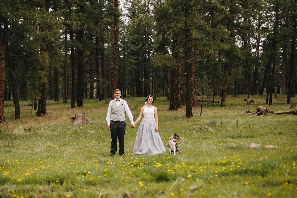 Nashville Wedding Photographer Colorado Wedding Photographer Photography Anthology-36.jpg