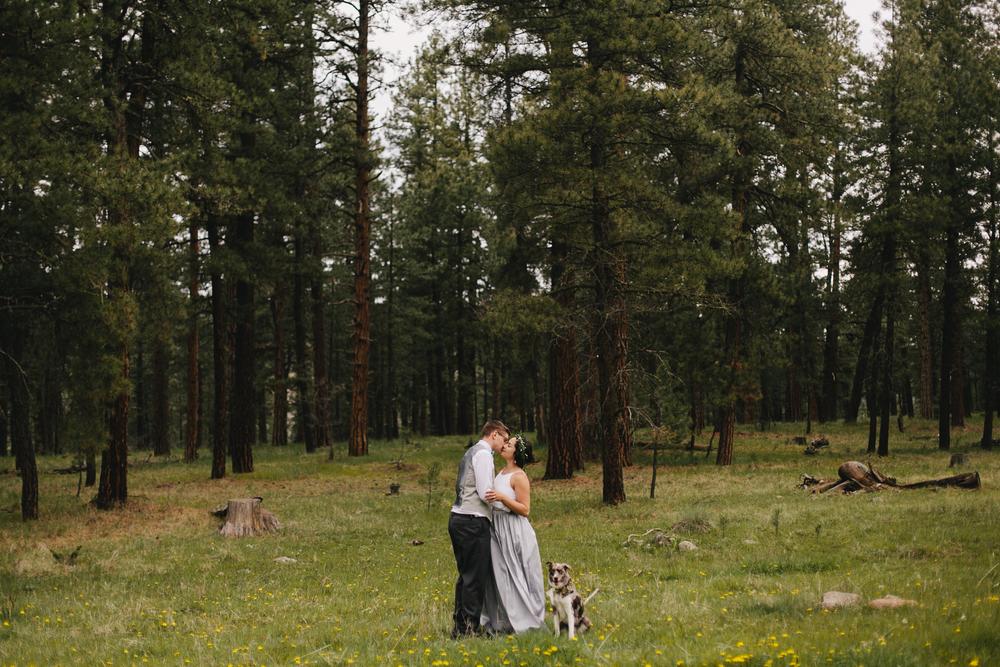 Nashville Wedding Photographer Colorado Wedding Photographer Photography Anthology-37.jpg