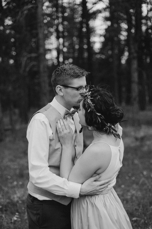 Nashville Wedding Photographer Colorado Wedding Photographer Photography Anthology-38.jpg