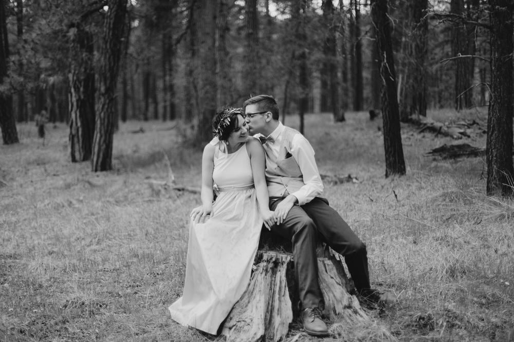 Nashville Wedding Photographer Colorado Wedding Photographer Photography Anthology-39.jpg
