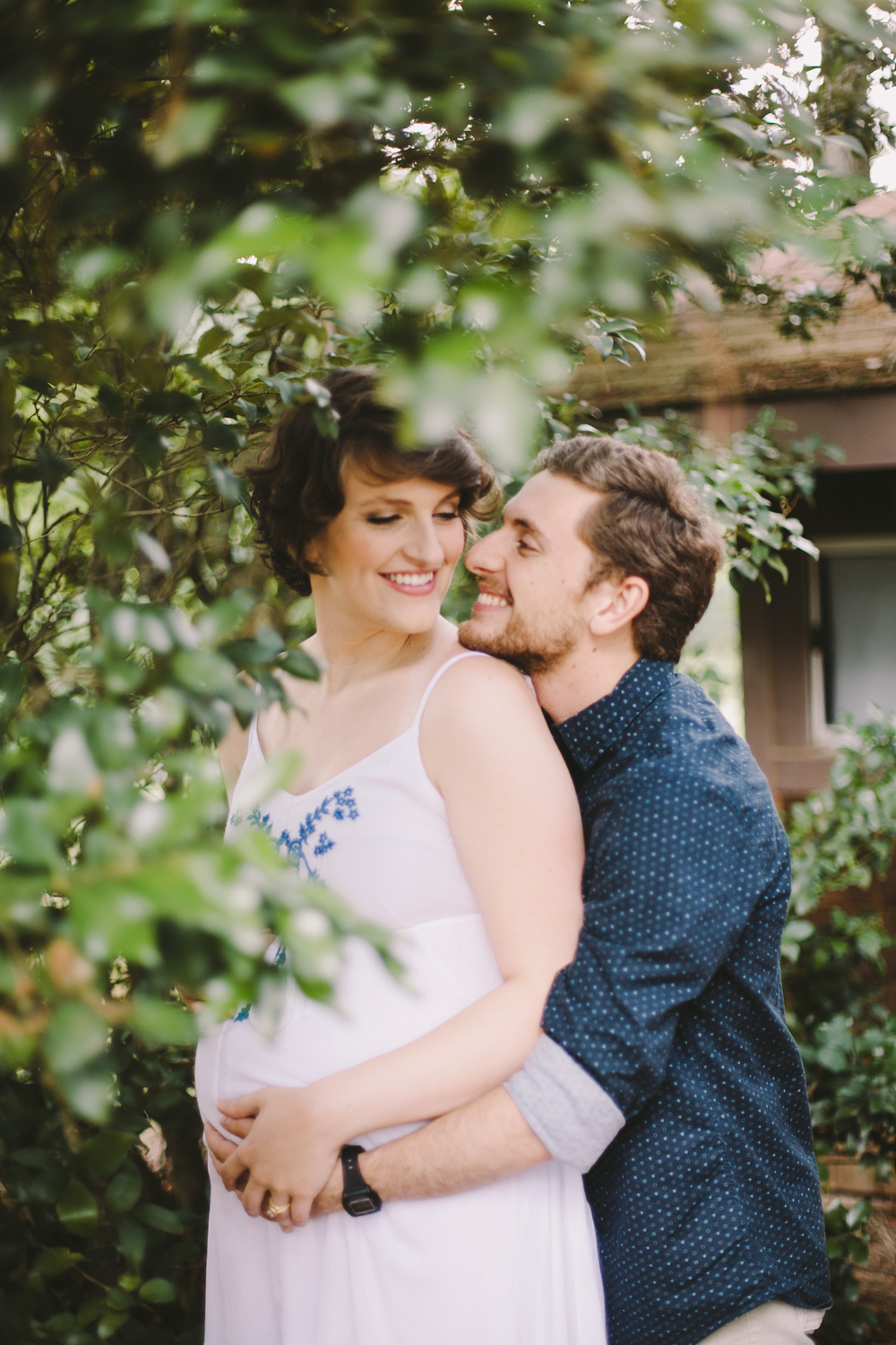 Lydia, Charlie, and Knox Greenwald Maternity Photos Nashville Maternity Photography-8.jpg