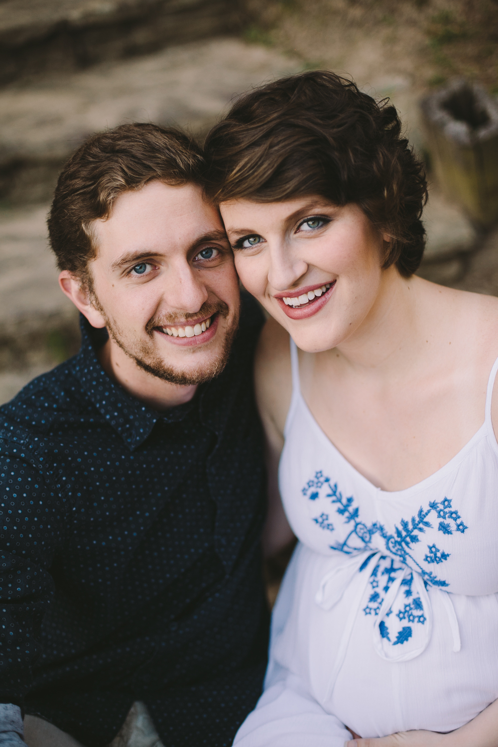 Lydia, Charlie, and Knox Greenwald Maternity Photos Nashville Maternity Photography-12.jpg
