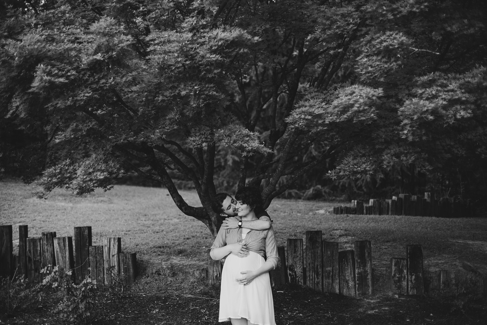 Lydia, Charlie, and Knox Greenwald Maternity Photos Nashville Maternity Photography-21.jpg