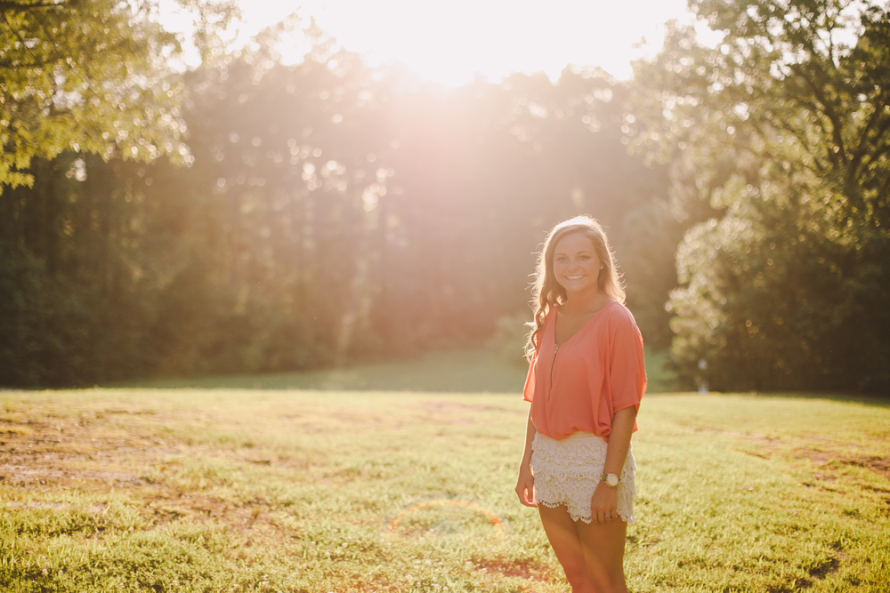 High School Senior Photos Session Nashville Senior Photography-8.jpg