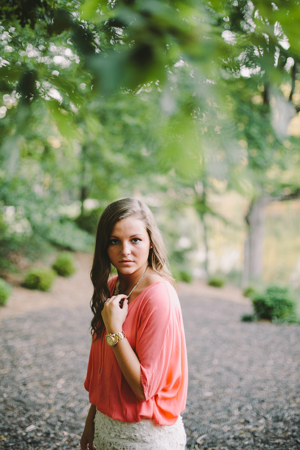 High School Senior Photos Session Nashville Senior Photography-17.jpg
