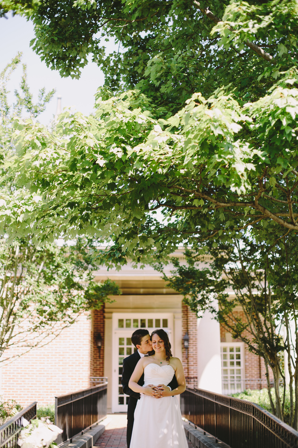 Emily + Justin Wedding Photos Nashville Wedding Photographer-20.jpg