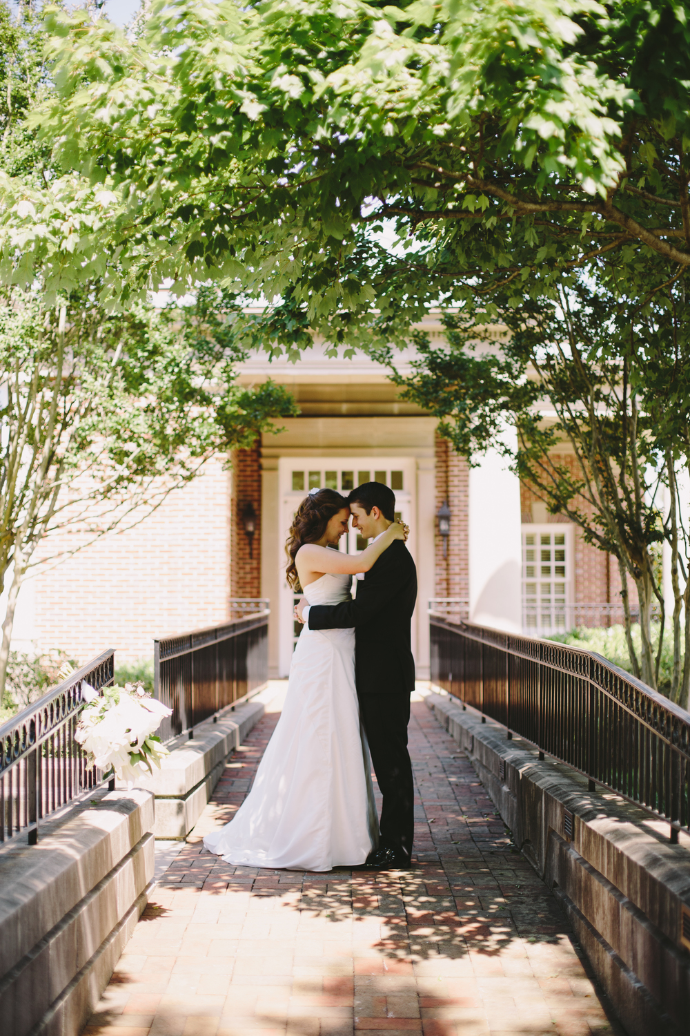 Emily + Justin Wedding Photos Nashville Wedding Photographer-21.jpg