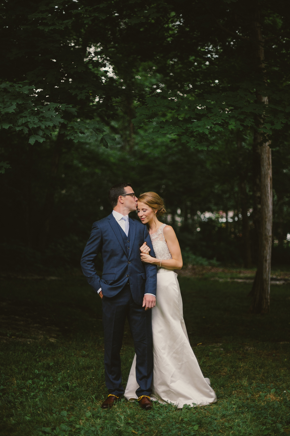 Laura + Mark Wedding Nashville Wedding Photographer Photography Anthology-32.jpg