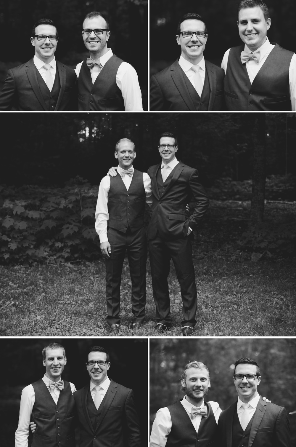 Laura + Mark Wedding Nashville Wedding Photographer Photography Anthology-42 copy.jpg