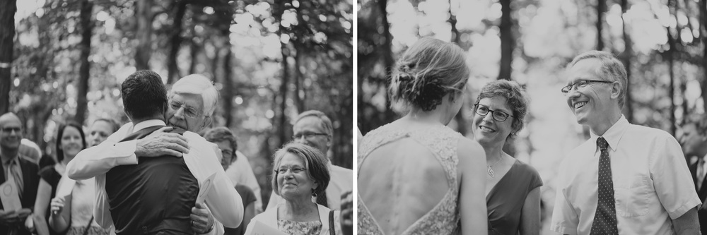 Laura + Mark Wedding Nashville Wedding Photographer Photography Anthology-123 copy.jpg