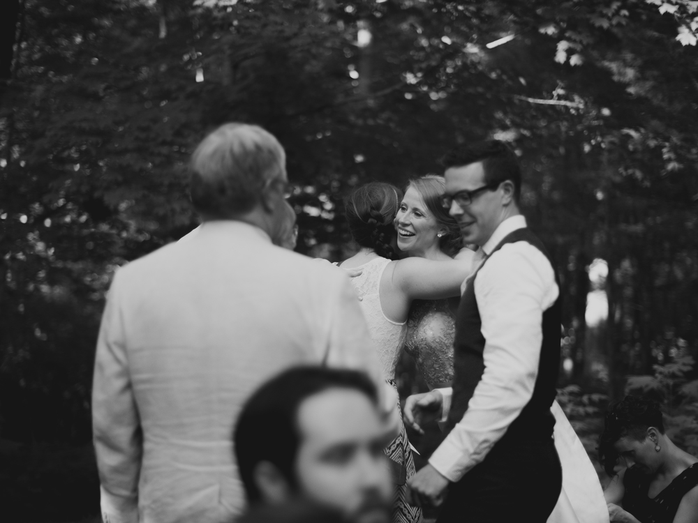 Laura + Mark Wedding Nashville Wedding Photographer Photography Anthology-125.jpg
