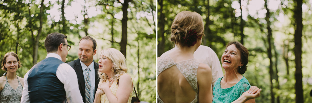 Laura + Mark Wedding Nashville Wedding Photographer Photography Anthology-134 copy.jpg