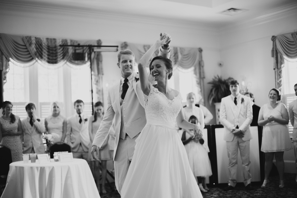Ashley + Jared Wedding Atlanta Wedding Nashville Wedding Photographer Photography Anthology-106.jpg