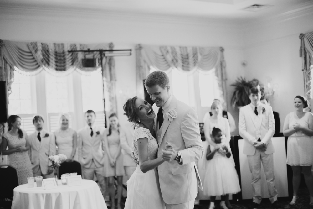 Ashley + Jared Wedding Atlanta Wedding Nashville Wedding Photographer Photography Anthology-107.jpg