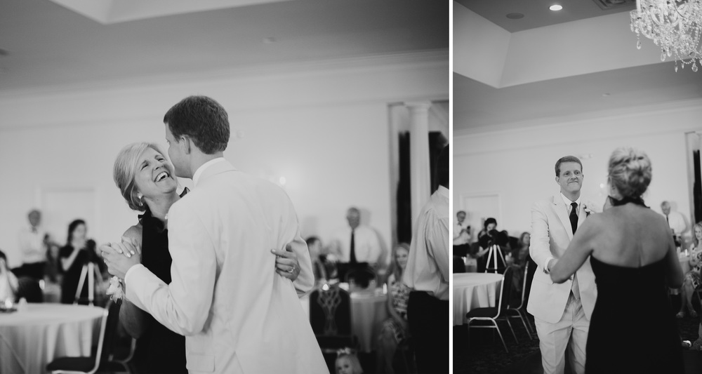 Ashley + Jared Wedding Atlanta Wedding Nashville Wedding Photographer Photography Anthology-110 copy.jpg