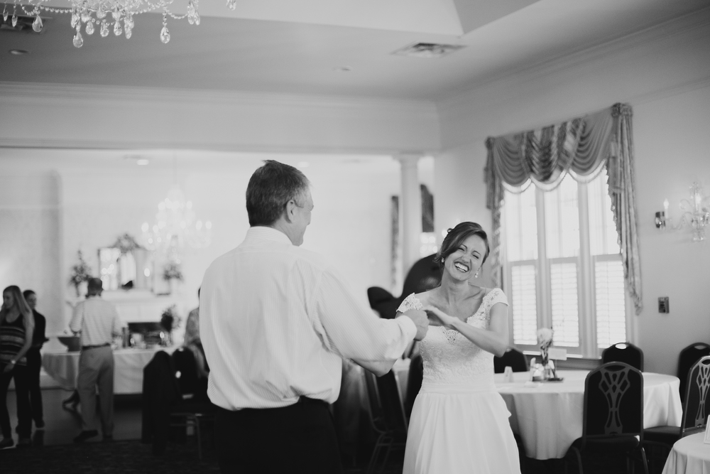 Ashley + Jared Wedding Atlanta Wedding Nashville Wedding Photographer Photography Anthology-109.jpg