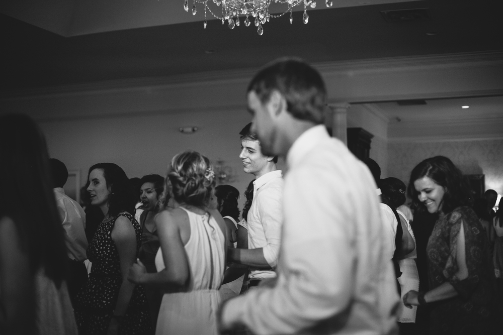 Ashley + Jared Wedding Atlanta Wedding Nashville Wedding Photographer Photography Anthology-120.jpg