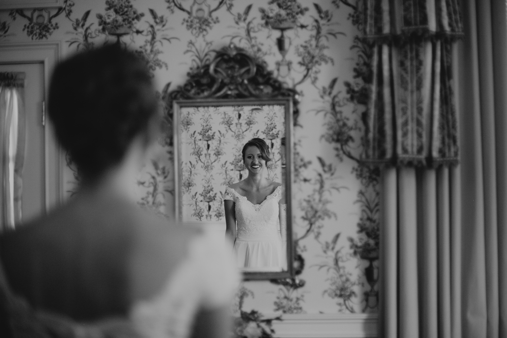 Ashley + Jared Wedding Atlanta Wedding Nashville Wedding Photographer Photography Anthology-36.jpg
