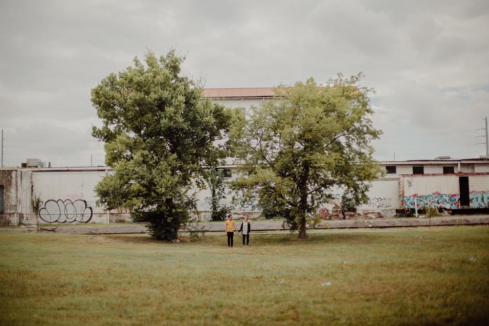 Chelsea + Brent Nashville Engagement Session Photography Anthology Wedding Photographer-22.jpg