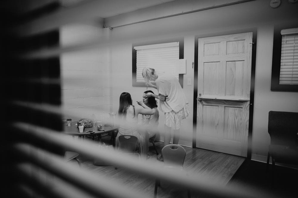 Nashville Wedding Photograpger - Photography Anthology-8.jpg