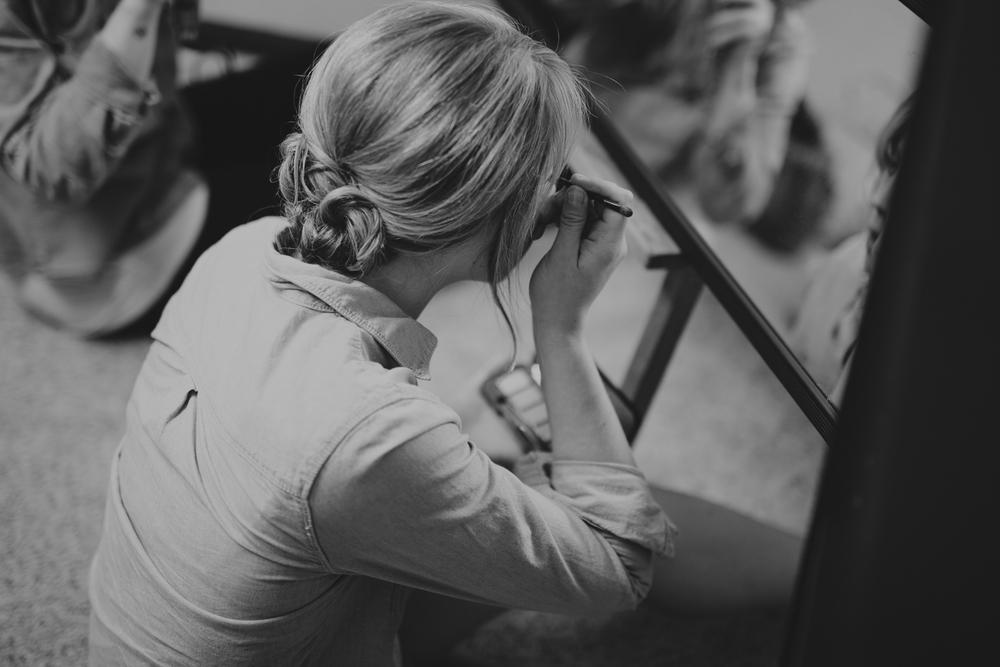 Nashville Wedding Photograpger - Photography Anthology-10.jpg