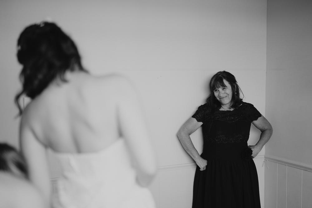 Nashville Wedding Photograpger - Photography Anthology-22.jpg