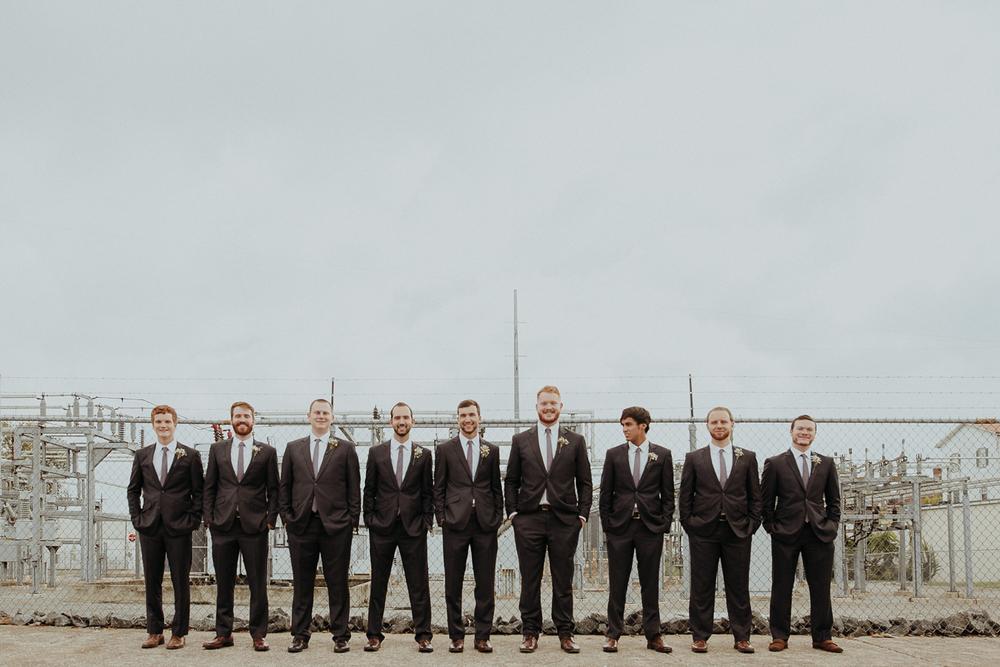 Nashville Wedding Photograpger - Photography Anthology-40.jpg