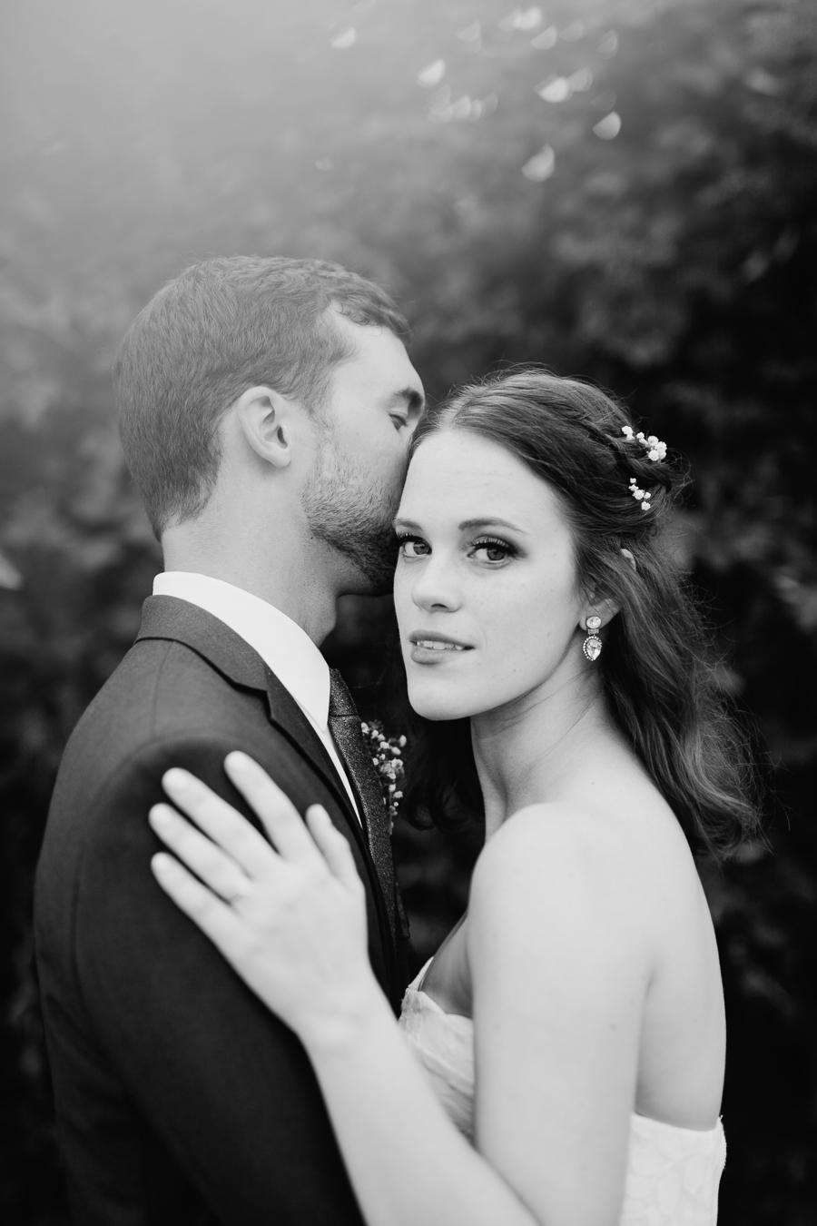 Nashville Wedding Photograpger - Photography Anthology-68.jpg