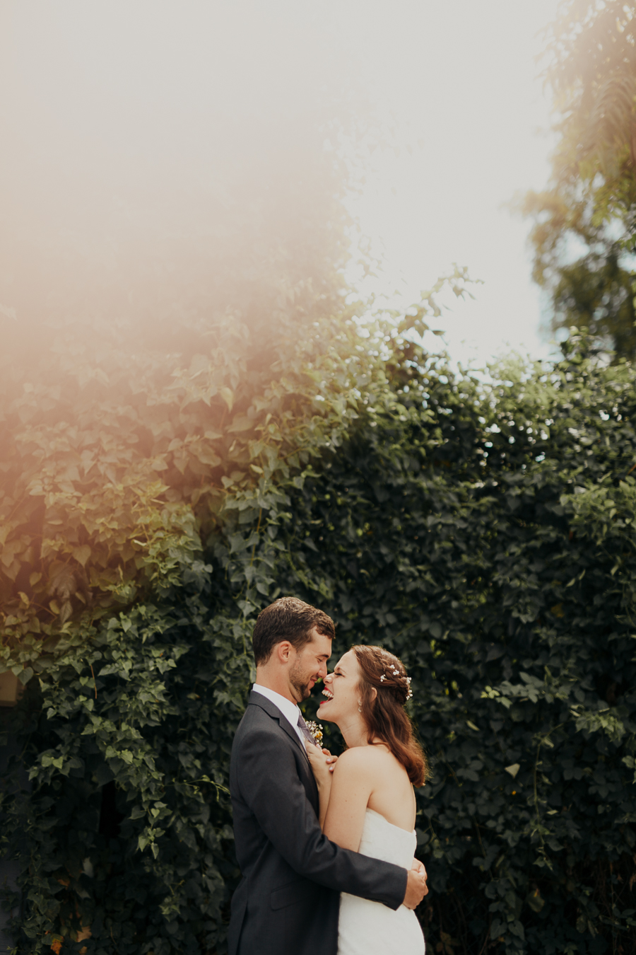 Nashville Wedding Photograpger - Photography Anthology-72.jpg