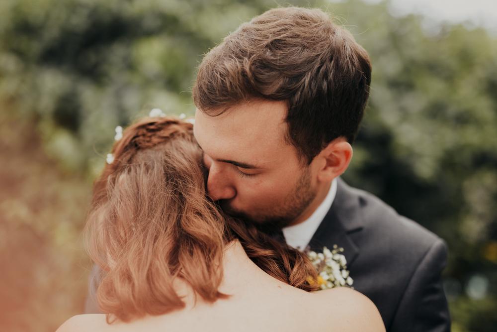 Nashville Wedding Photograpger - Photography Anthology-75.jpg