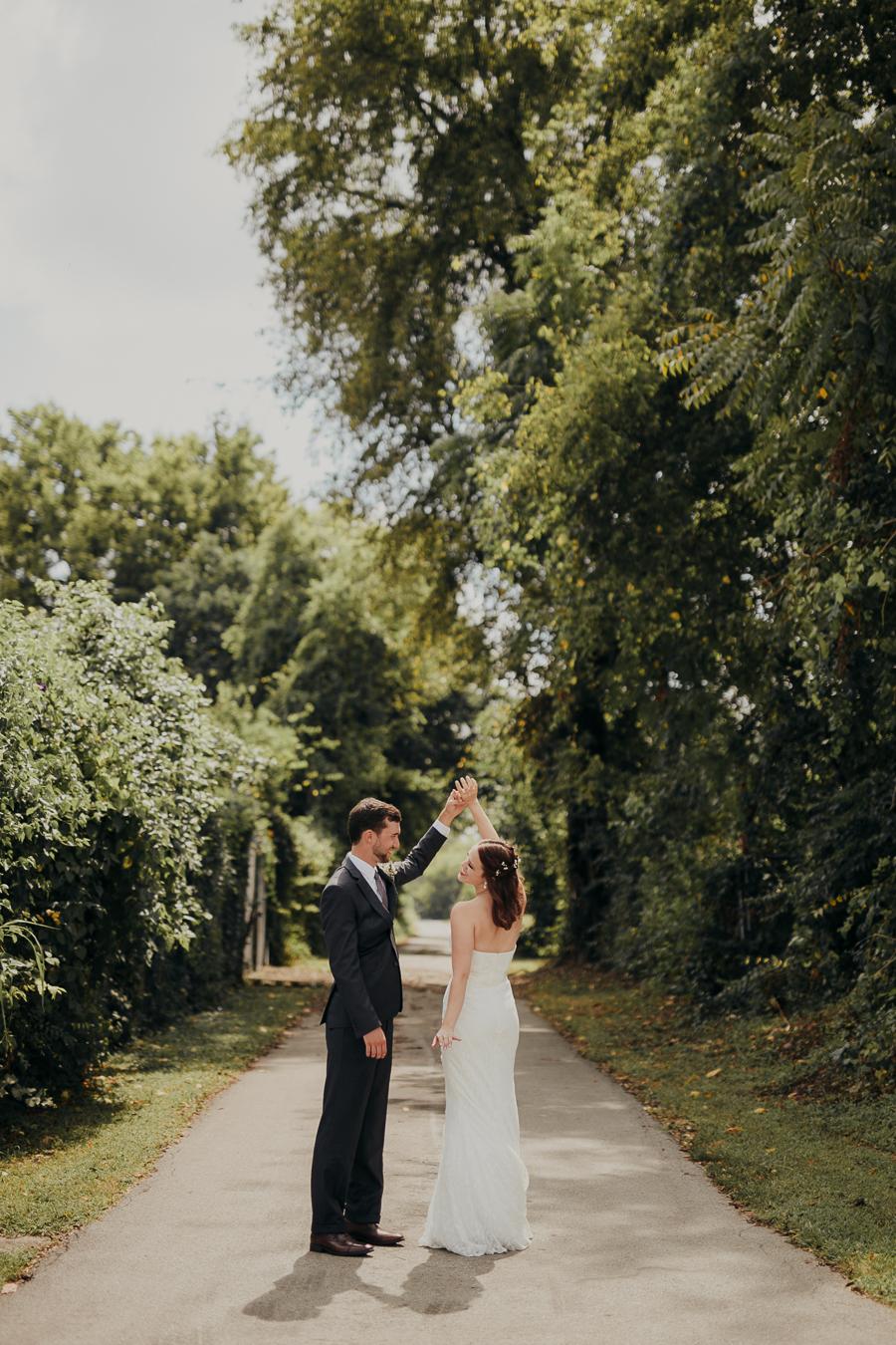 Nashville Wedding Photograpger - Photography Anthology-82.jpg