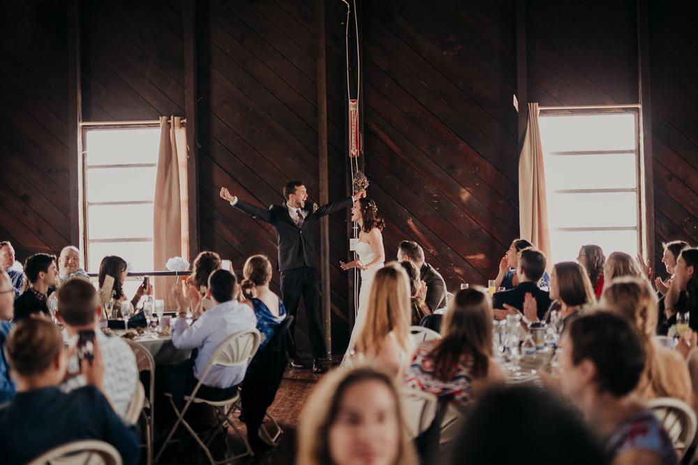 Nashville Wedding Photograpger - Photography Anthology-85.jpg