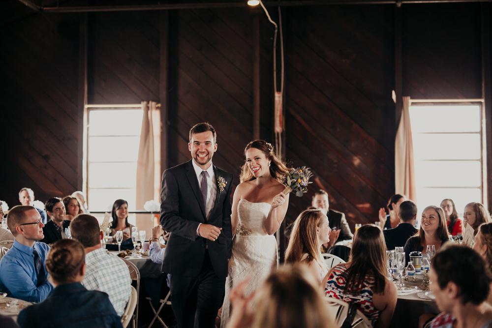 Nashville Wedding Photograpger - Photography Anthology-87.jpg