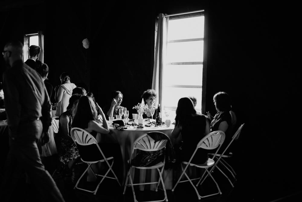 Nashville Wedding Photograpger - Photography Anthology-101.jpg