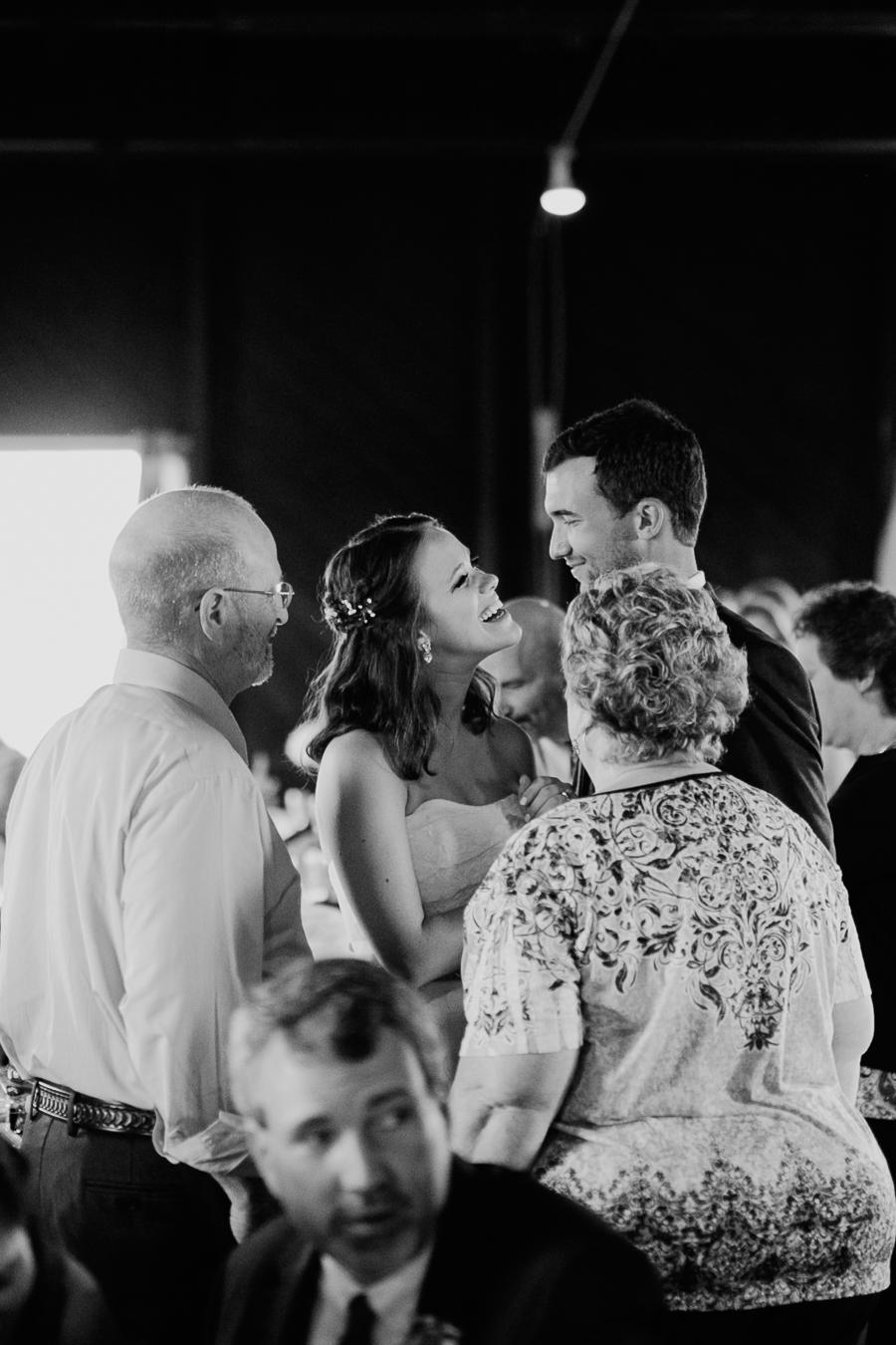 Nashville Wedding Photograpger - Photography Anthology-112.jpg