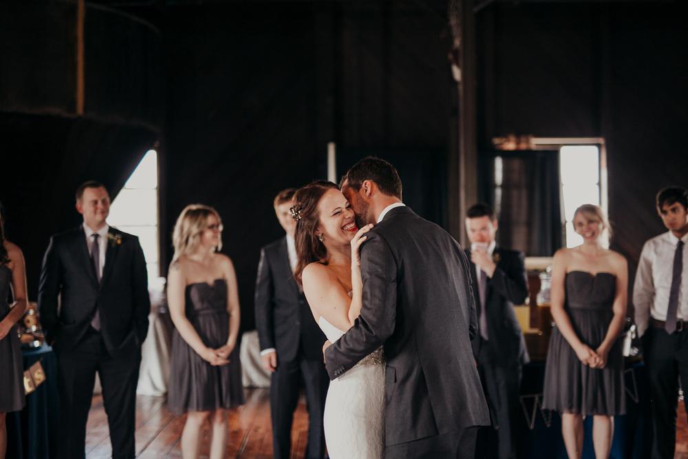 Nashville Wedding Photograpger - Photography Anthology-114.jpg