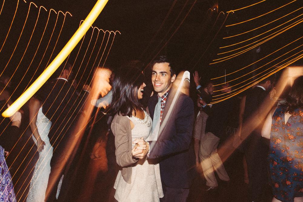 Nashville Wedding Photograpger - Photography Anthology-125.jpg