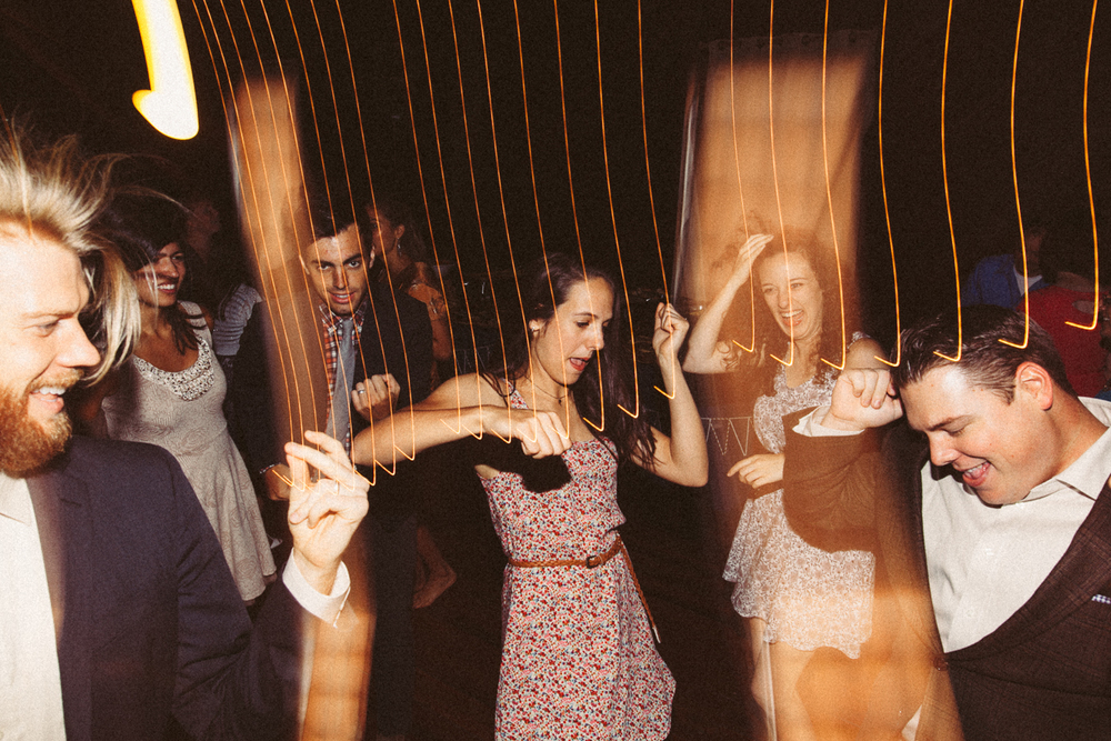 Nashville Wedding Photograpger - Photography Anthology-127.jpg