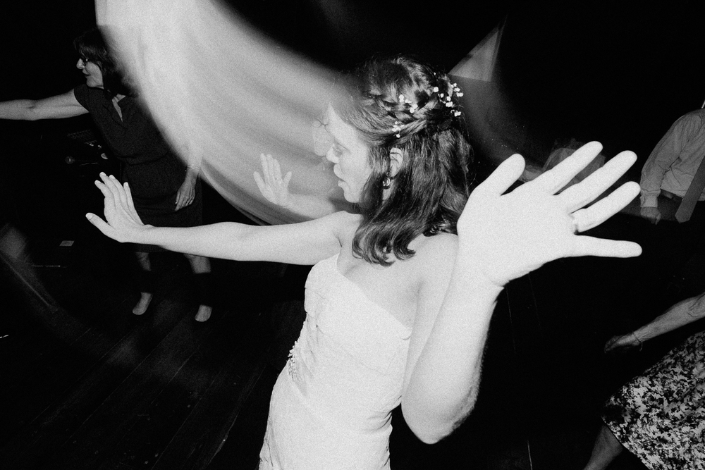 Nashville Wedding Photograpger - Photography Anthology-139.jpg