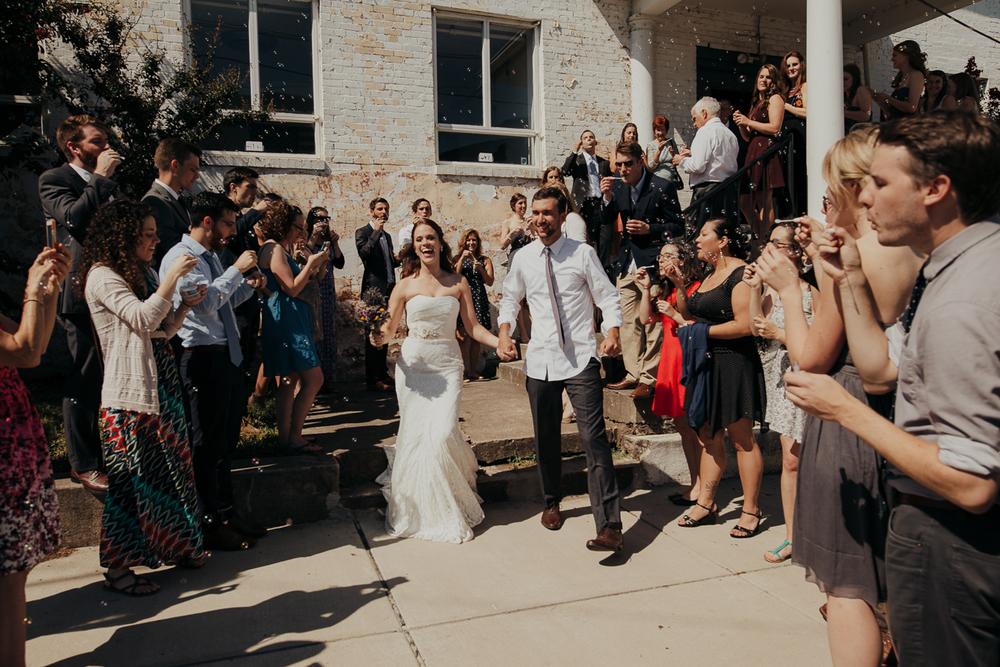 Nashville Wedding Photograpger - Photography Anthology-148.jpg