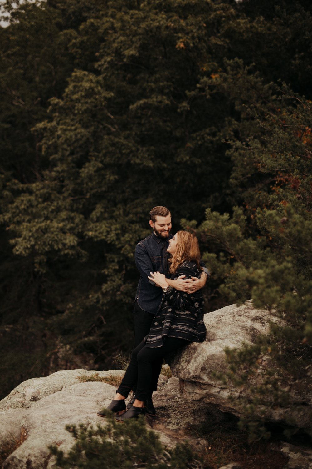 Chattanooga Engagement Session - Photography Anthology-7.jpg