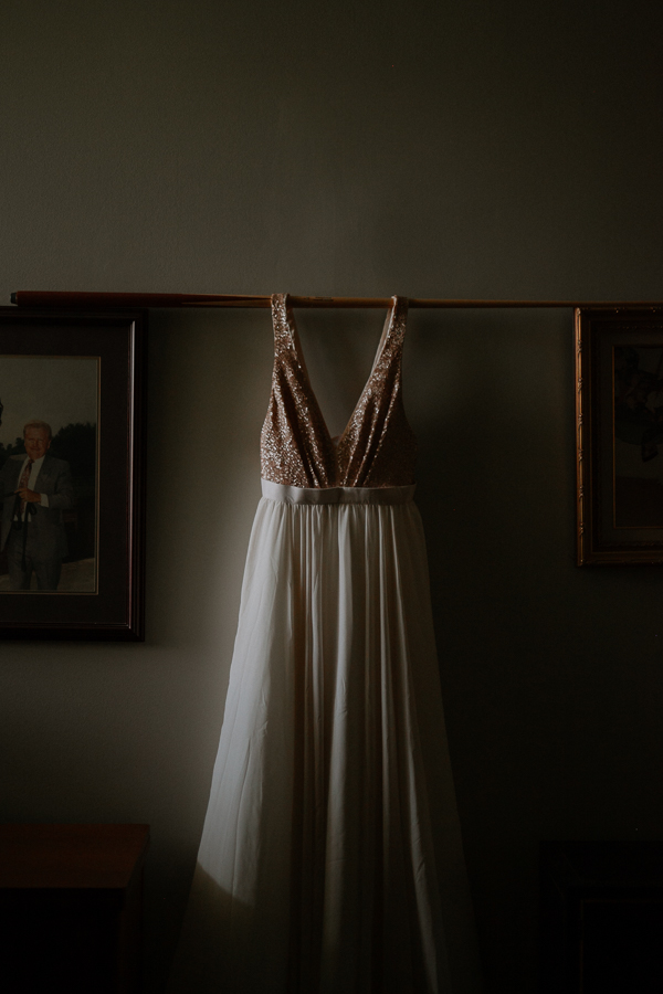 E + J Wedding Nashville Wedding Photographer-5.jpg