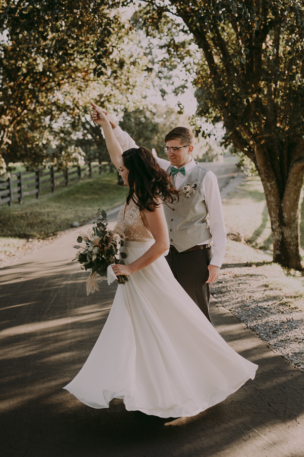 E + J Wedding Nashville Wedding Photographer-45.jpg