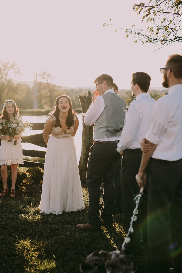 E + J Wedding Nashville Wedding Photographer-54.jpg