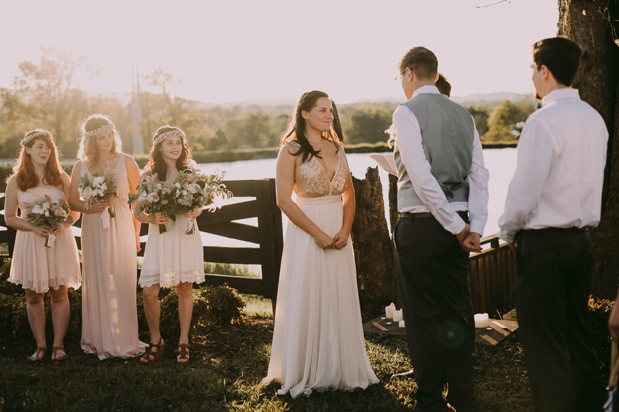 E + J Wedding Nashville Wedding Photographer-56.jpg