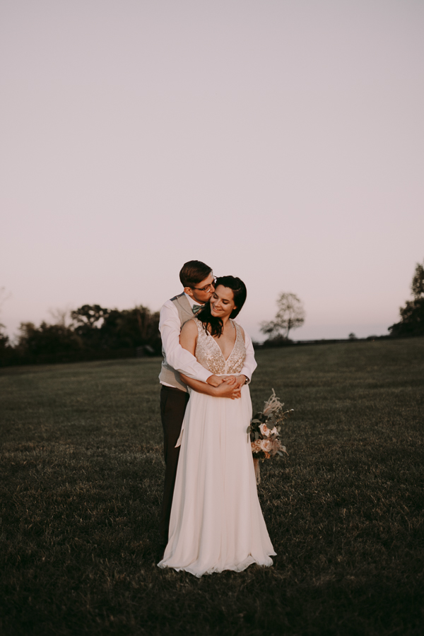 E + J Wedding Nashville Wedding Photographer-73.jpg