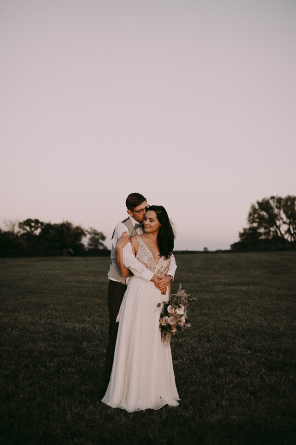 E + J Wedding Nashville Wedding Photographer-74.jpg