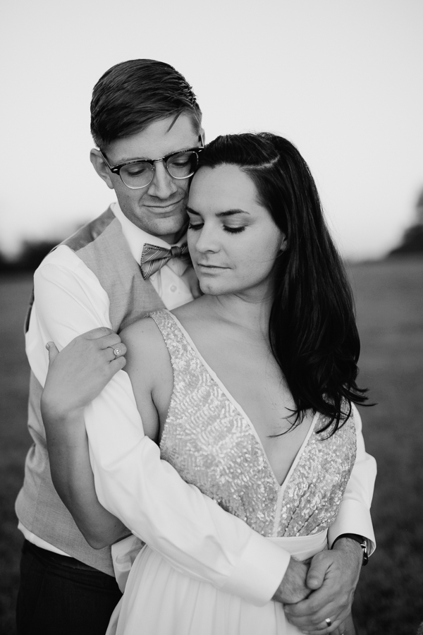 E + J Wedding Nashville Wedding Photographer-75.jpg