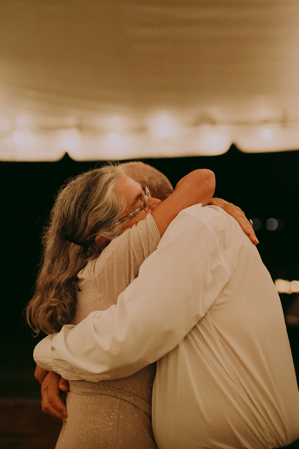 E + J Wedding Nashville Wedding Photographer-98.jpg