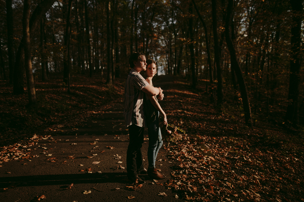 Hannah + Will Engagement Photos at Percy Warner Photography Anthology (8 of 30).jpg